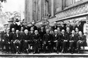 solvay-conference-1927